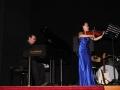 Concerto lirico strumentale 5-02-2015_031.jpg