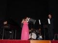 Concerto lirico strumentale 5-02-2015_050.jpg