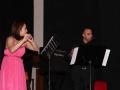 Concerto lirico strumentale 5-02-2015_054.jpg