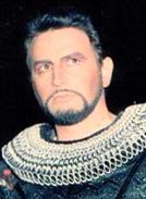 Mauro Augustini