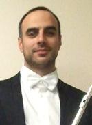 Mauro Baiocchi