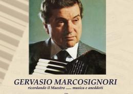 Gervasio Marcosignori