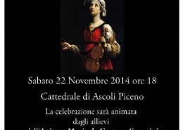 loc_santa_cecilia