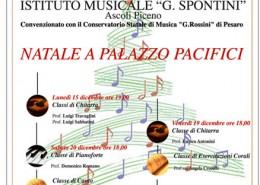 saggio_natale04