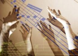 formazione-musica