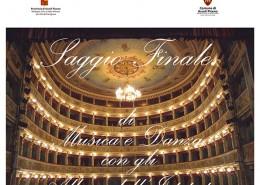 saggio_finale2015