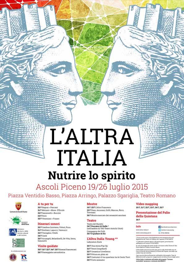 altra_italia