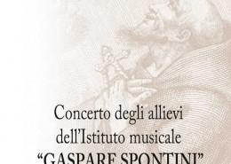 concerto_spontini