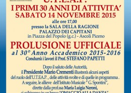 prolusione-uteap-2015