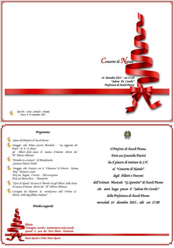 INVITO-SCAMBIO-AUGURI-2015