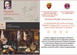 Locandina_Rossini_raffinato_gourmet