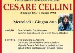 cellini_manifesto