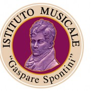 Istituto Spontini