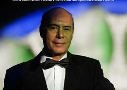 Incontro con il Maestro Guido Lopez Gavilan