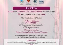 Locandina---invito-Premiazione