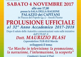 Uteap_Prolusione_A