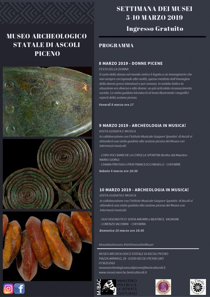 Programma Settimana dei Musei Ascoli_v2-01