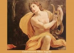 locandina concetto notae ad solstitium