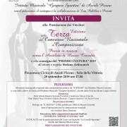 Locandina_invito