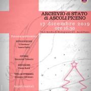 LOC_ARCHIVIO_STATO