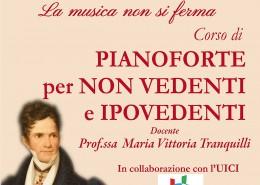corso_pianoforte_ipovedenti