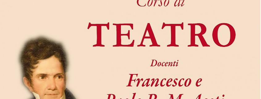 corso_teatro